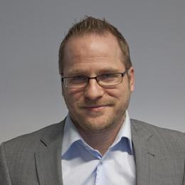 Klaus Nunnenmacher