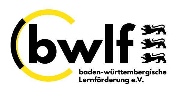 Die baden-württembergische Lernförderung e.V.
